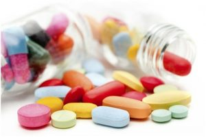 Nguyên nhân viêm âm đạo tới từ việc lạm dụng thuốc kháng sinh kéo dài