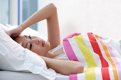 Phụ nữ trong độ tuổi sinh sản, có đời sống tình dục cao, nạo phá thai thường xuyên,... dễ bị viêm lộ tuyến cổ tử cung