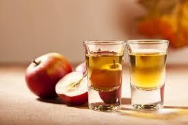 Chữa viêm nấm âm đạo bằng dấm táo