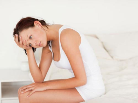 Cách chữa viêm nấm âm đạo không lo tái phát
