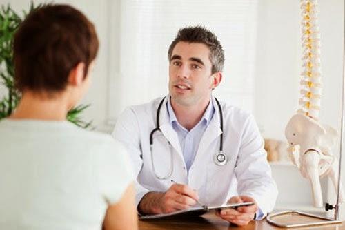 Không nên tùy tiện dùng thuốc chữa viêm niệu đạo khi chưa có sự cho phép của bác sĩ