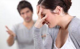 Bị viêm âm đạo sau mỗi lần quan hệ phải làm sao?