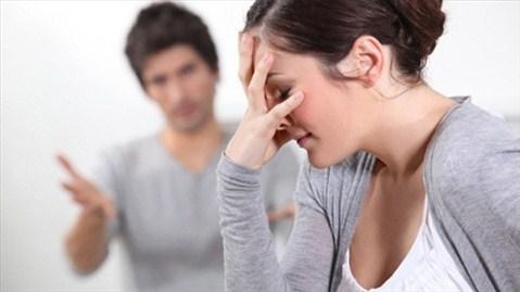 Mỗi lần quan hệ xong là bị viêm âm đạo 1