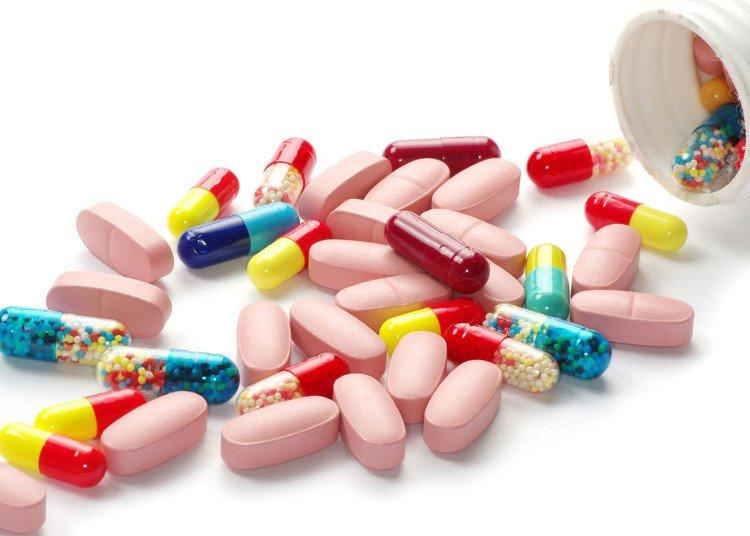 Lạm dụng kháng sinh - nguyên nhân gây bệnh phụ khoa phổ biến