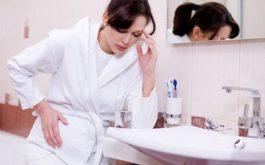 Phụ nữ mang thai có nguy cơ mắc viêm nhiễm phụ khoa cao