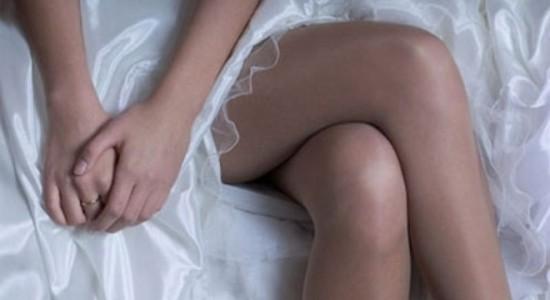 Vùng kín ngứa ngáy cũng là triệu chứng bệnh nấm cổ tử cung điển hình