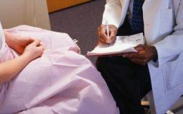 Bị chảy máu sau khi khám phụ khoa có thể nguy hiểm hoặc không