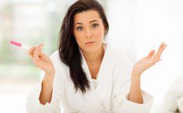 Bị viêm nhiễm phụ khoa có thể gây khó khăn cho việc thụ thai