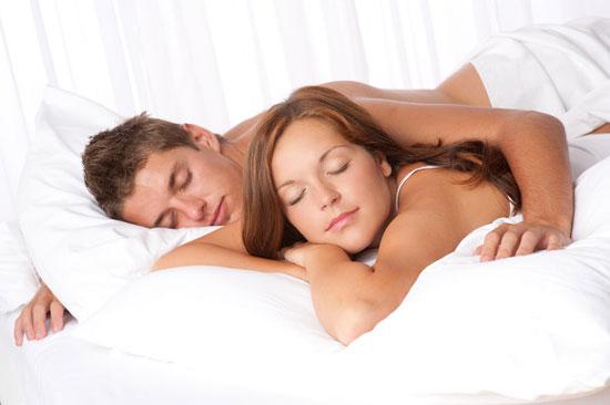 Kiêng quan hệ tình dục khi mắc bệnh huyết trắng giúp việc điều trị dễ dàng hơn