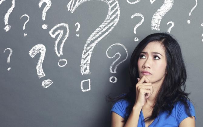 Lo lắng khám phụ có làm rách màng trinh không?
