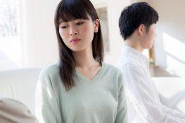 Bệnh huyết trắng ảnh hưởng không nhỏ đến sinh hoạt và công việc