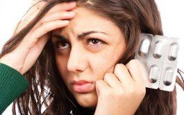 Thuốc đặt âm đạo có làm giảm chức năng sinh sản?