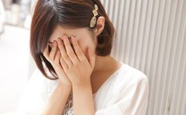 Trễ kinh nhưng ra huyết trắng có phải dấu hiệu mang thai?