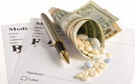 Đừng băn khoăn quá nhiều vào vấn đề chi phí mà hãy chọn cơ sở điều trị uy tín