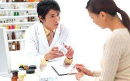 Điều trị bệnh viêm niệu đạo cần dùng thuốc theo chỉ định của bác sĩ