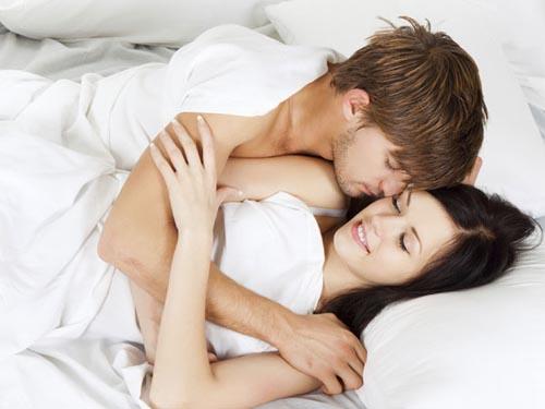 Bệnh viêm niệu đạo dễ lây qua đường tình dục