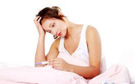 Bị viêm cổ tử cung có thể gây khó thụ thai
