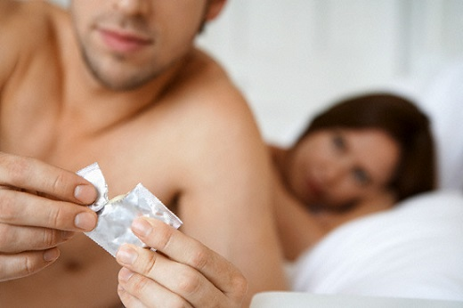Bị viêm niệu đạo có quan hệ được không, có được quan hệ không?