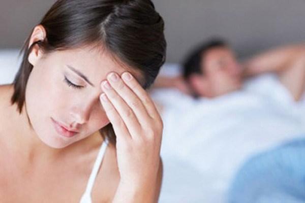 Chữa viêm cổ tử cung tại nhà được không?