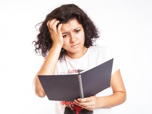 Khi đốt và sau khi đốt viêm lộ tuyến cổ tử cung có đau không?