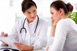 Khi có dấu hiệu bệnh viêm niệu đạo cần đến cơ sở chuyên khoa uy tín để khám chữa