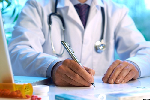 Thuốc Utrogestan không được dùng tùy tiện, chỉ dùng khi có chỉ định của bác sĩ