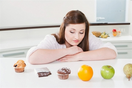 Khám phụ khoa có cần nhịn ăn không?
