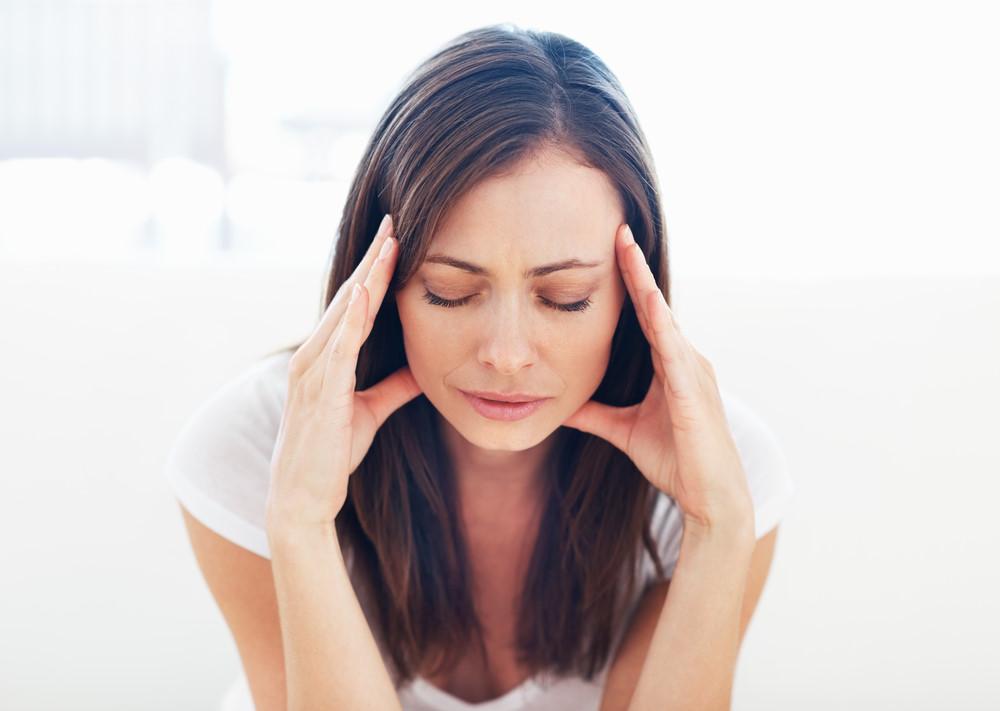 lo lắng bị viêm âm đạo có quan hệ được không