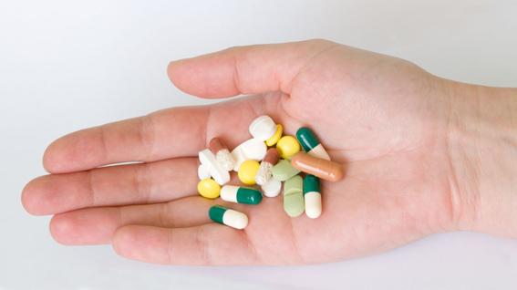 thuốc chữa ngứa vùng kín và giảm sưng