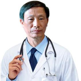 bác sĩ hùng trưởng khoa sản bệnh viện việt nhật