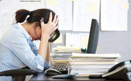 Vì quá bận rộn với nhịp sống tất bật hiện nay nên nhiều phụ nữ thường bỏ qua vấn đề chăm sóc sức khỏe Phụ khoa cho bản thân