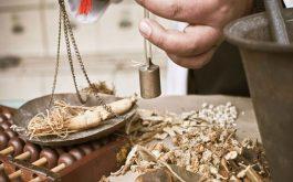 Bài thuốc của bác sĩ Hà điều trị toàn diện từ căn nguyên gốc rễ