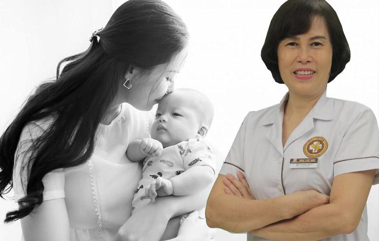 Bác sĩ Đỗ Thanh Hà điều trị vô sinh - hiếm muộn theo phương pháp Đông - Tây y kết hợp, tối ưu hiệu quả điều trị