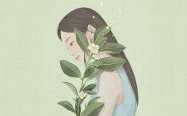 Âm thầm chịu đựng bệnh tật, chị Lưu Ly không nhận được sự quan tâm, sẻ chia từ người yêu