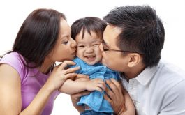 Chữa vô sinh hiếm muộn bằng bài thuốc của bác sĩ Đỗ Thanh Hà